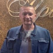 сергей 49 лет (Рыбы) хочет познакомиться в Коряжме