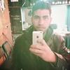 Karim Nangyal, 19, г.Вена