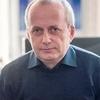 Виктор, 54, г.Днепр