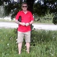 игорь, 61 год, Рыбы, Ярославль