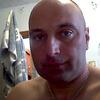 анатолий, 41, г.Южноуральск