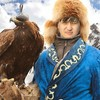 Саламат, 25, г.Астана