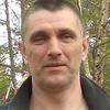 Александр, 50, г.Дзержинск