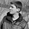 Андрей, 28, Київ