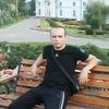 Олег, 29, г.Елец