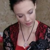 Александра, 22, г.Москва
