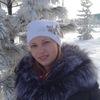 Юлия, 35, г.Сочи