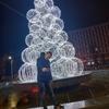 Виталий, 26, г.Хмельницкий