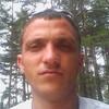 Степан, 29, г.Улан-Удэ