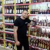 Александр, 26, Чернівці