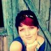Анастасия, 26, г.Константиновск