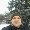 Виктор, 34, г.Новотроицкое