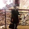 Маргарита, 28, г.Улан-Удэ