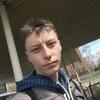 Аарон, 18, г.Кемерово