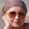 Наталья, 36, г.Красногорск