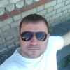 денис, 32, г.Нижний Новгород