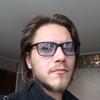Александр, 32, г.WrocÅ'aw-Osobowice