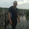 Владимир, 32, г.Шадринск