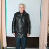 леонид, 67, г.Мичуринск
