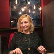 Татьяна 55 Луганск