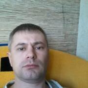 Данил 20 Йошкар-Ола