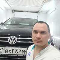 АНДРЕЙ, 34 года, Весы, Одесса