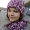 Людмила, 32, г.Оренбург