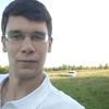 Максим, 26, г.Тверь