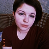 Юлия, 21, г.Унеча