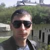 Сергій, 31, г.Житомир