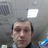 Aleksandr, 44, Slobodskoy