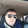 Андрей, 33, г.Воронеж