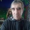 Ваня, 52, г.Мосты