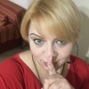 Alya, 44, Athens