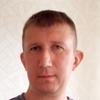 Виталий, 40, г.Казань