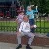 Антон, 34, г.Давыдовка