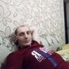 Dexgiop, 39, г.Кемерово
