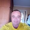 Степан, 40, г.Берегово