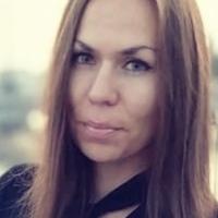 Людмила, 33 года, Близнецы, Москва