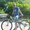 Алексей, 32, г.Самара