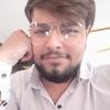 Divyesh, 24, Ahmedabad