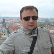 Валентин Можин 52 Новороссийск