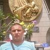Егор, 30, г.Нячанг