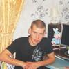 Николай, 32, г.Березовский (Кемеровская обл.)