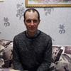 МАКСИМ, 35, г.Уссурийск
