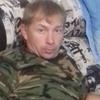 Sergey, 34, Belogorsk