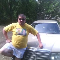 Дмитрий, 44 года, Рак, Пермь