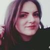 Tetiana, 20, г.Киев