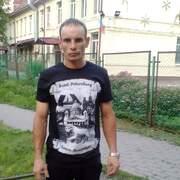 Фёдор 36 Санкт-Петербург