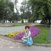 lidia.mutriskova 35 Санкт-Петербург
